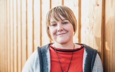 Karin Neumaier- Der Voglhof in Dietersburg