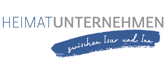 Heimatunternehmen zwischen Isar und Inn e.V.| Heimat für die, die Heimat wertvoll machen!